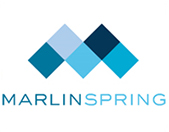 partners_0000_marlinspring