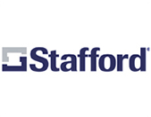 partners_stanford