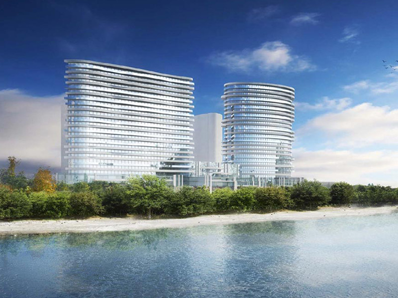 Waterfront-II_2S2