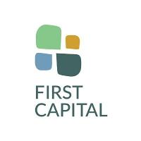 first-capital-squarelogo-1578317394309