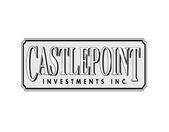 Castlepoint Logo (1) (1)